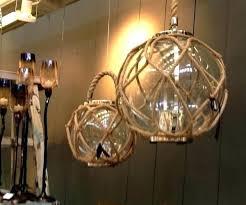 driftwood lighting. Driftwood Light Fixtures Medium Size Of Flagrant Coastal Fixture Nautical Pendant Lights Bell Hanging . Lighting