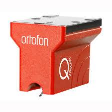 <b>Ortofon Quintet</b> Red, купить <b>головку звукоснимателя Ortofon</b> ...