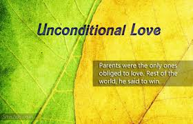 Unconditional Love Quotes Delectable Quotes About Unconditional Love Unrequited Love