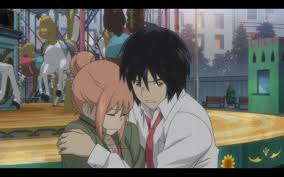 Image result for Eden of The East the Movie II