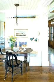 Kitchen Nook Ideas Awesome Decorating Ideas