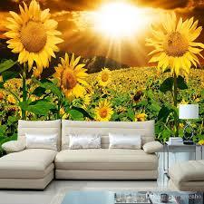 Beautiful Wallpaper Design For Home Decor Wonderful Wallpaper For Wall Decor Gallery Wall Art Design 81