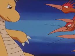Pokemons de Kanto! Images?q=tbn:ANd9GcT4SPob5Z_QFCOPbosnF1Zoe4ccDh2C1yjFxdoo-tORzGcM5RIoGw