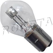 roketa mc 54b 250 electrical parts part 02 2 mc 54b 250 headlight bulb 12v25w