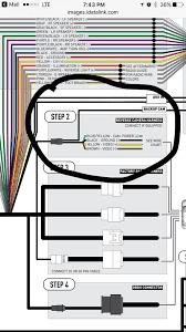 hooking up the idatalink maestro rr tacoma world Maestro Rr Wiring Diagram img_4397 png jpg maestro rr wiring diagram