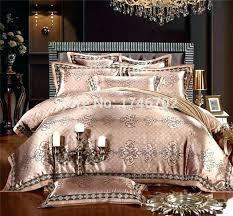 jacquard comforter set king gold duvet cover king luxury jacquard comforter bedding sets gold duvet cover jacquard comforter set