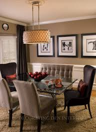 Neutral Color Scheme Dining Roomfoyer Kitchen Color Schemes - Gray dining room paint colors