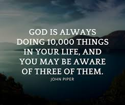 John Piper Quotes Beauteous John Piper Quotes Google Search Wisdom Pinterest John Piper
