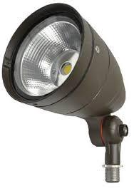 outdoor led spot light fixtures led flood lights gxvqsbr