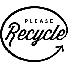 Recycling Logo Library | Sappi Global