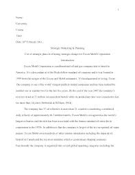 Harvard Cover Letters Cover Letter Template Inspiration Style Resume
