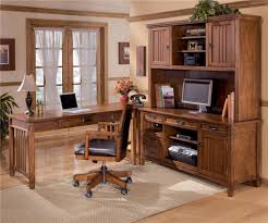 country style office furniture. country style office furniture showroom quality at warehouse prices ashley h319 cross o