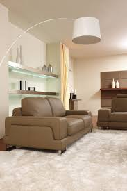 Living Room Furniture Free Shipping Sofa Pink Picture More Detailed Picture About 8265 3 Seater Free