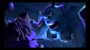 monster inc sulley roar.  Inc Intended Monster Inc Sulley Roar S