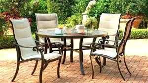 cast aluminum patio furniture brands cast aluminum patio furniture brands pride family padded sling fancy best