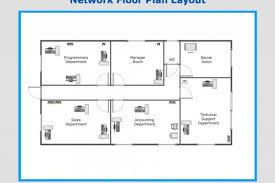 office plans and layout. Wonderful Network Layout Floor Plans Office Tips Trendy Plan Template And D