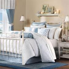 decorated bedrooms design. 25 Cool Beach Style Bedroom Design Ideas Theme Bedrooms With European Inspired Decor Decorated