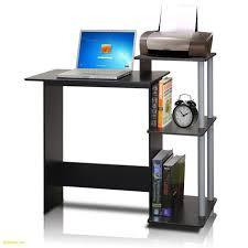 computer desk family dollar design ideas