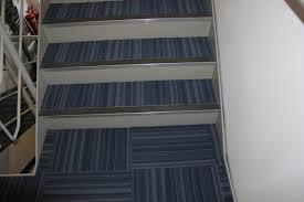 carpet 01 web large 1