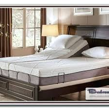 mattress in a box costco. King Box Spring Costco Top Sleep Science Mattress And Size Plus Bed Frames . In A