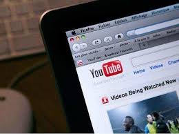 Be You Now View Can Youtube Tracked Technology Youtube The Videos PFnwA0q