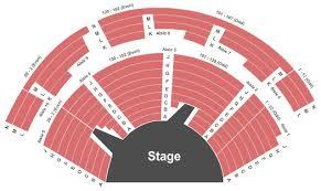 Playhouse In The Park Seating Chart Cincinnati Playhouse In The Park Seating Chart Cincinnati