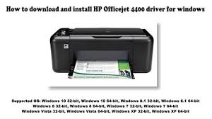 We provide all drivers for hp printer products, select. Hp Laserjet Pro M203dn Driver Hp Laserjet Pro M203dn Printer Nu Online Kopen Otto Hp Laserjet Imaging Drum 23 000 Pages