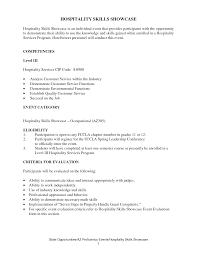 Resume Skills Work Independently Sidemcicek Com
