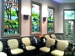 dental office decorating ideas. Guide Of Dental Office Decorating Ideas Dental Office Decorating Ideas W