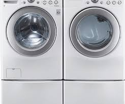lg front load washer. large size of sleek together with dryer photos blue maize lg front load washer for