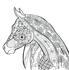 Coloring Pages Printable Animals Animals Coloring Pages Free Animals