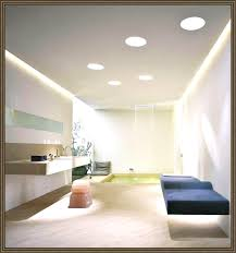 Led Licht Für Badezimmer Led Licht Motion Activated Seat Wc