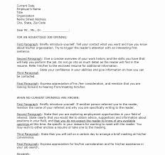 good opening for cover letter cover letter opening sentence inspiration download good cover letter