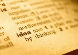 how to write an essay pre writng pre writing step 1 brainstorming