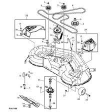 stx30 wiring diagram