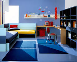 Lovely Kids Bedroom Designs Room Design Ideas 16 Bedding wcdquizzing