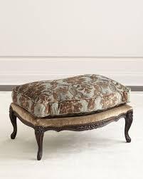 80 best furniture images on Pinterest