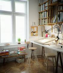 office at home. Most Beautiful Home Work Spaces Around The World Office At