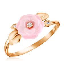 Купить <b>кольцо</b> 01-7037 в интернет-магазине, цена <b>кольца</b> в ...