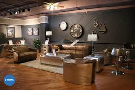 man cave furniture ideas. man cave furniture nice basements couch ideas