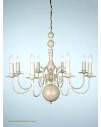 mirror and chandelier company the chandelier mirror company mirror chandelier company