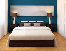 select bedroom wall color and make a