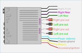 wiring diagram as well kenwood car stereo wiring adapter on kenwood kenwood car stereo wiring harness wiring diagrams kenwood car radio wiring diagram wiring diagram inside kenwood