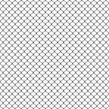 chain link fence texture with alpha. Perfect Link Wiremeshfence And Chain Link Fence Texture With Alpha S