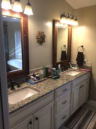 Latest Bathroom Paint Colors  Bathroom Trends 2017  2018Popular Bathroom Paint Colors