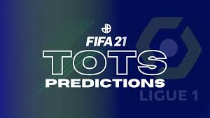 We did not find results for: Fifa 21 Ligue 1 Team Of The Season Predictions Revealed Dexerto