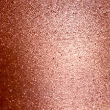 fox loose eyeshadow pigment