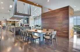 Modern Furniture Stores San Antonio Inspiration Modern Custom Home Builder San Antonio Character House Homes