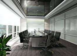 office conference room design. Conference Room Design Ideas Office Awesome Meeting Decoration Latest . G