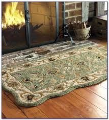 hearth rugs fireproof home depot luxury fireproof hearth rugs fireplace hearth rugs fireplace hearth rugs